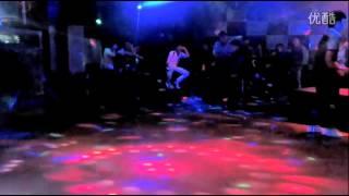 【第五屆曳舞天下參賽影片】Melbourne Shuffle · 鬼步舞 · 華南地區 —華東賽區—CSD天戰