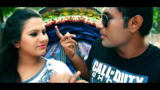 Mon Mane Na 2014 Bangla New Song By Rakib Musabbir To Mohammad Abu Hasnat