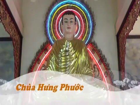 Thiện Tri Thức Trong Phật Giáo (phần 1)