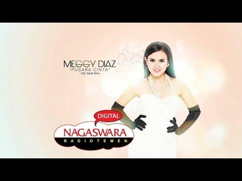 Download Meggy Diaz - Pusara Cinta  Radio Release #NAGASWARA Mp4 baru