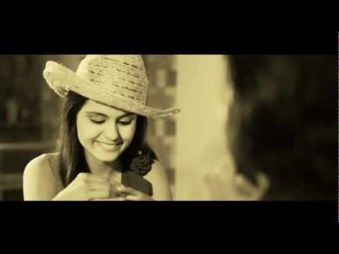 Search for Brand New Sad Song | TU JO KAHEY | From Punjabi Album | MAAHI VEY | Official HD Video