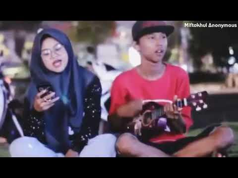 Story Wa - Rasa Ini (cover)