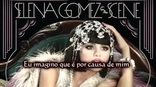 Watch Selena Gomez & The Scene My Dilemma video