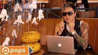 Lâm Chấn Khang lần đầu chia sẻ về MV Đại gia tửng đạt view khủng trên YouTube [Official]