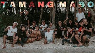 Download lagu Tamang Mabo - Fresly Nikijuluw ( )