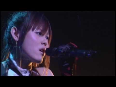 Yuki Kajiura - Fake Wings
