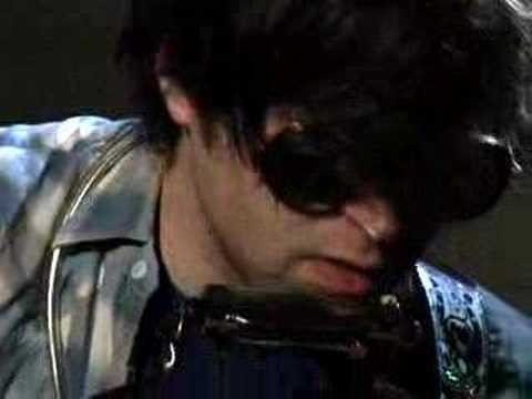 Ryan Adams - To Be The One