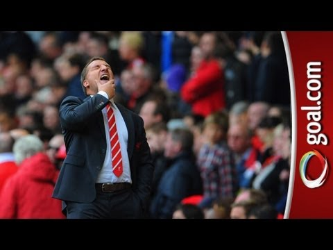 Rodgers has proved himself, says Cardiff boss