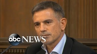 As Fotis Dulos civil trial wraps, Jennifer Dulos' disappearance remains unsolved | Nightline