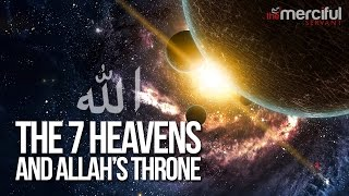 Download Lagu The Throne of Allah - Mindblowing Gratis STAFABAND