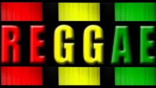 Download Lagu Reggae 2018 ( Remix ) Gratis STAFABAND