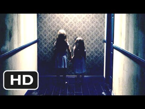 Dream House (2011) Official HD Trailer