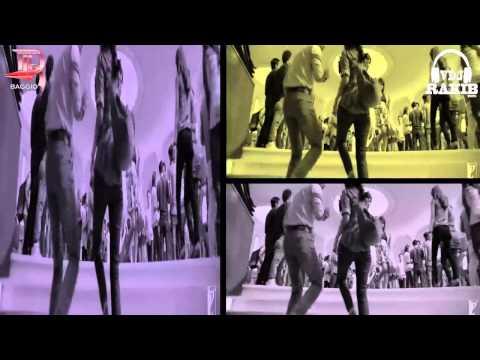 Gulabi (Remix) Dj Baggio & VDJ RAKIB