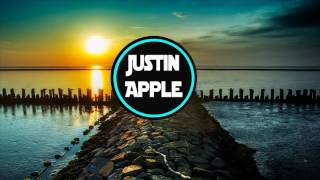 Best Of Avicii Style Mix 2016 By Justin Apple