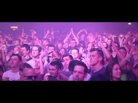 Aftermovie Awakenings & Carl Cox present New Years Eve Special 31-12-2014