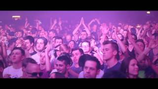Aftermovie Awakenings & Carl Cox present New Years Eve Special 31-12-2014