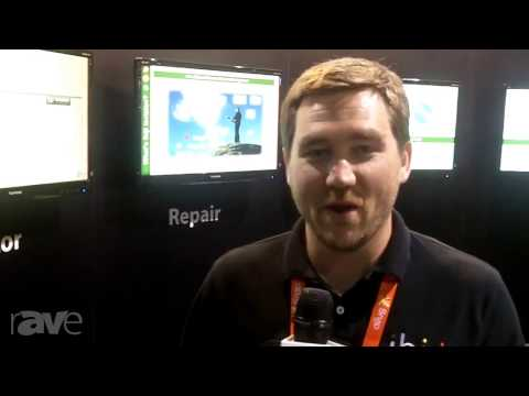 CEDIA 2013: ihiji Brings Cloud-based Network Management