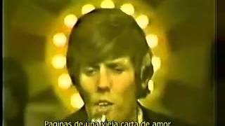 Classics IV Traces Of Love Subtitulado