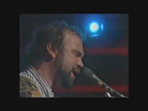John Martyn - Jelly Roll