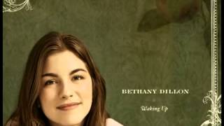 Watch Bethany Dillon Be Near Me video