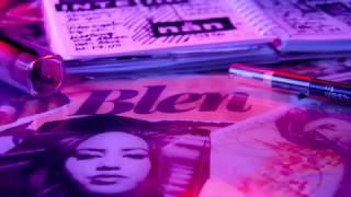Blen - Prioritera ft. Gee Dixon
