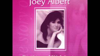 Watch Joey Albert It