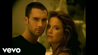 Video She will be loved Maroon 5