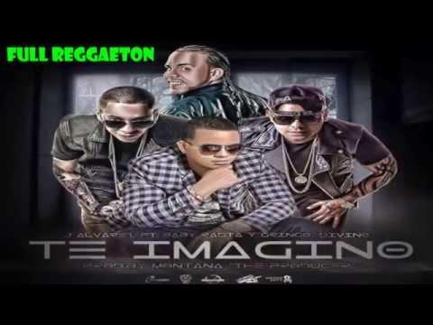 TOP 30 Reggaeton mas sonadas AGOSTO 2014
