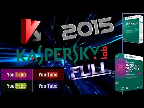Descargar el mejor antivirus del mundo para el 2015