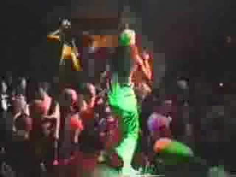 Erotic Sexy  Arab Go Go Girls, In Dance Cafe Antwerpen video