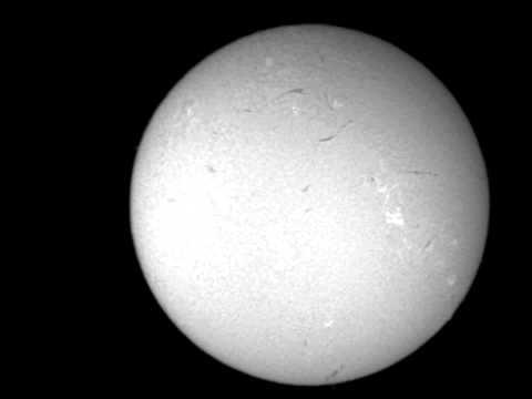 FFM solar movie.mov streaming vf