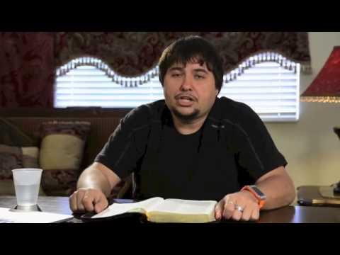 Максим Максимов: почему я не католик