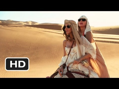 Sex and the City 2 Movie Clip - watch all clips j.mp click to subscribe ...