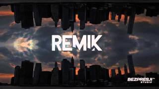 Remik | Czysty Wiatr (BeatBy Akanni)