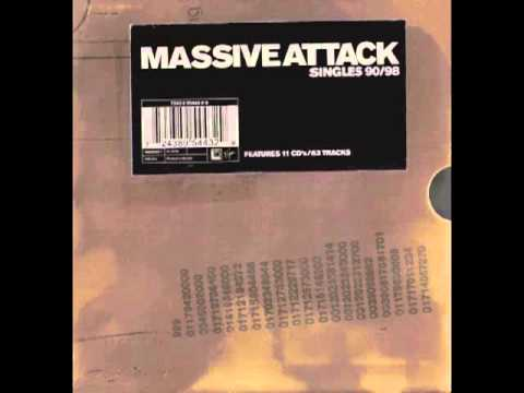 """Reflection"" - Massive Attack"