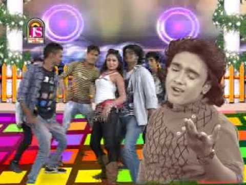Aaghi Pachi Thai Che - Tofani D J - Gujarati video