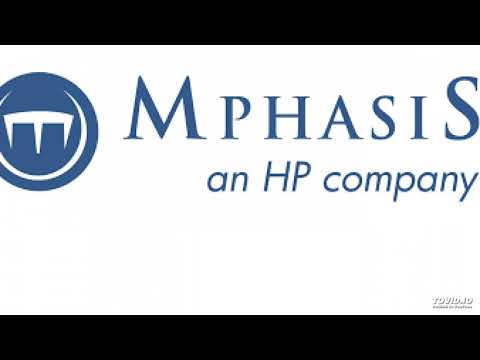 Mphasis Telephonic interview questions and answers