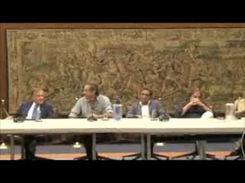 TERAPIA D'URGENZA (fiction tv) – conferenza stampa 4°parte – WWW.RBCASTING.COM