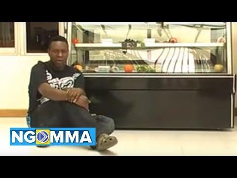 Ken Wa Maria - Kilombelo video