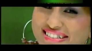 Gori Suna Re..Nepali Song