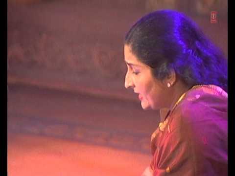 Jai Siya Ram Jai Jai Radhe Shyam Bhajan By Anuradha Paudwal...