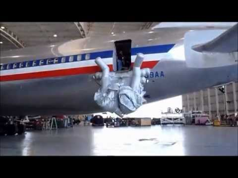 10 Fastest Aircraft Evacuation Slides.wmv