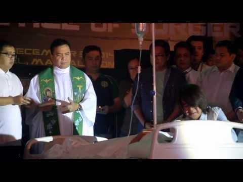 PCS-Southern Tagalog Chapter :
