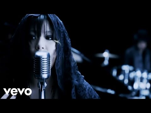 supercell - My Dearest (Music Video)