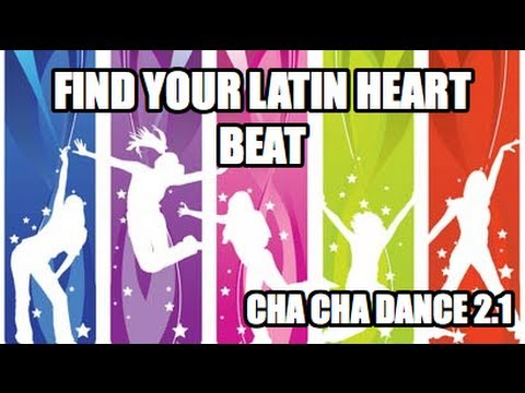 download lagu Couch To Dance Cardio - Where Have You Been Rihanna _ Cha Cha 2.1 gratis