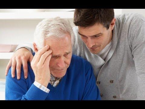 0 - Пневмонія у дорослих як уникнути ускладнень