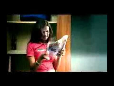 YouTube - channa ve ghar aaja ve darling to prince.flv