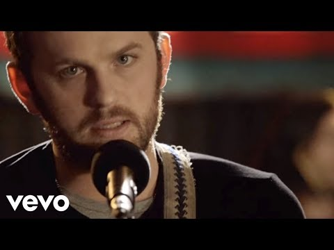 Kings Of Leon - Temple