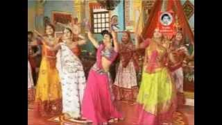 Riddhi De Siddhi De || Khamkaro Nonstop