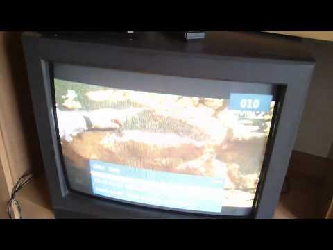 DVB-T Manta DVBT02